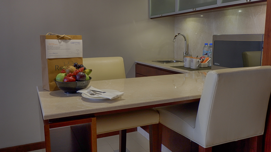 centro-barsha-kitchenette2.jpg