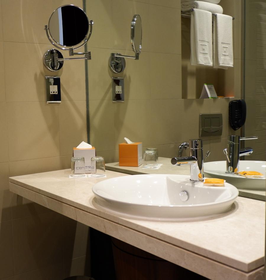 centro-barsha-toilet.jpg