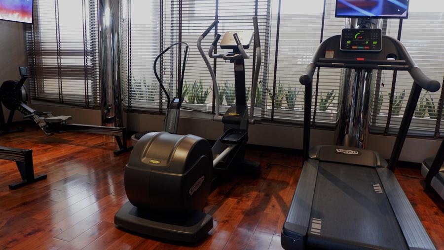 centro-barsha-gym.jpg