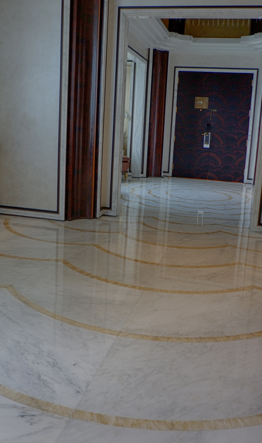 abudhabi-suite-entrance.jpg