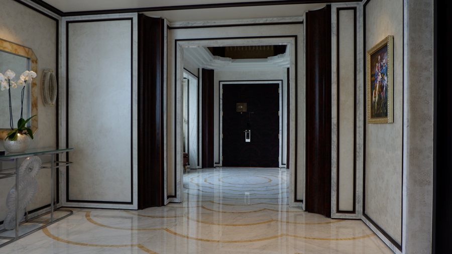 abudhabi-suite-entrance2.jpg