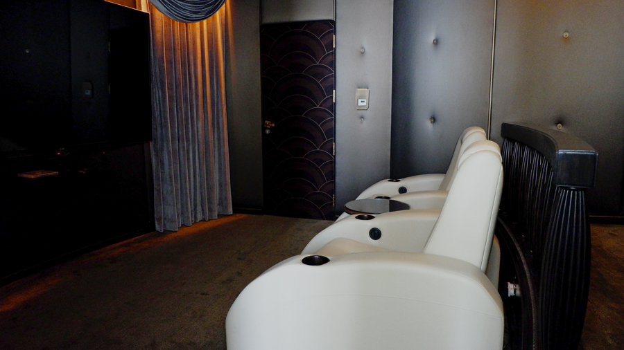 abudhabi-suite-private-theatre.jpg