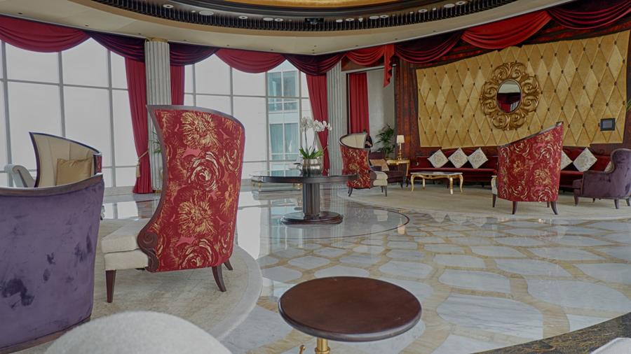 abudhabi-suite-majlis1.jpg