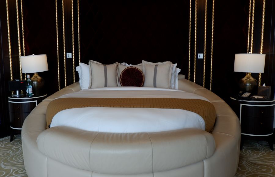 abudhabi-suite-bedroom2.jpg