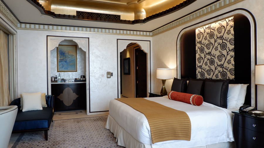 abudhabi-suite-bedroom4.jpg
