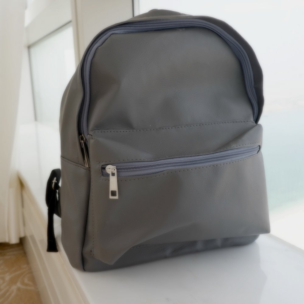 collezione_backpack.jpg
