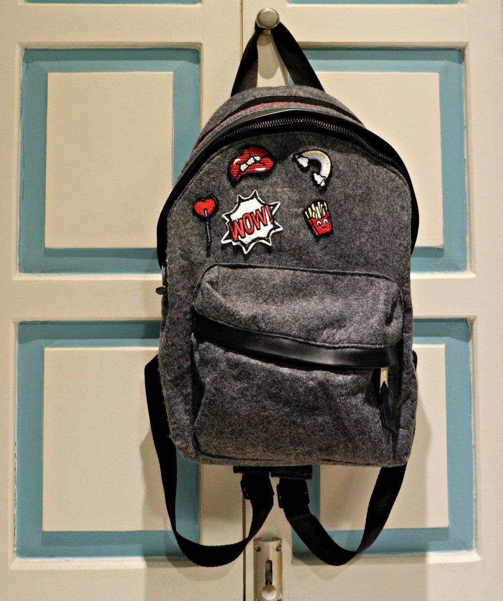 collezione-bag.jpg