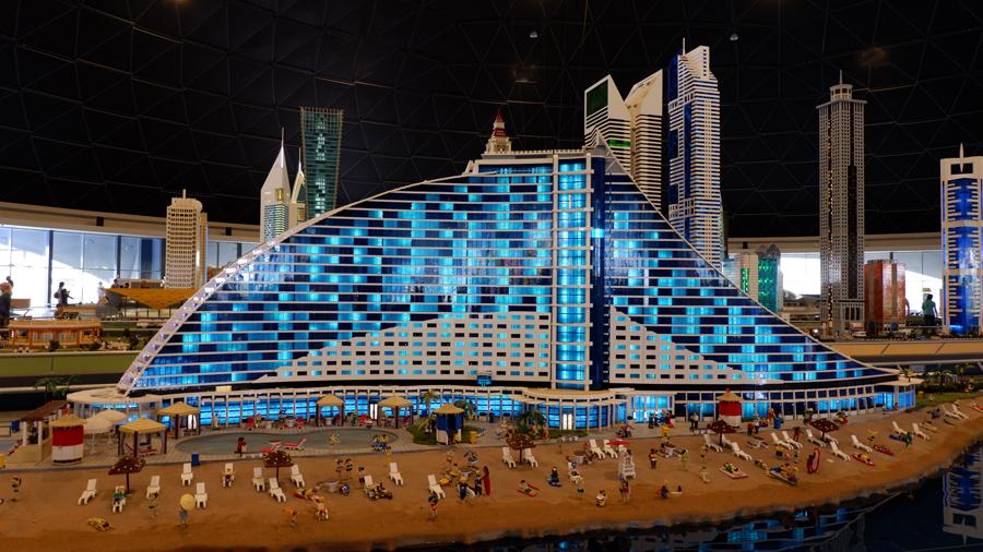 legoland-jumeirah-hotel-dubai-parks-resorts.jpg