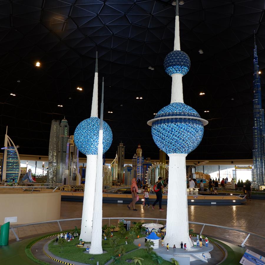 legoland-miniland-kuwait-dubai-parks-resorts.jpg