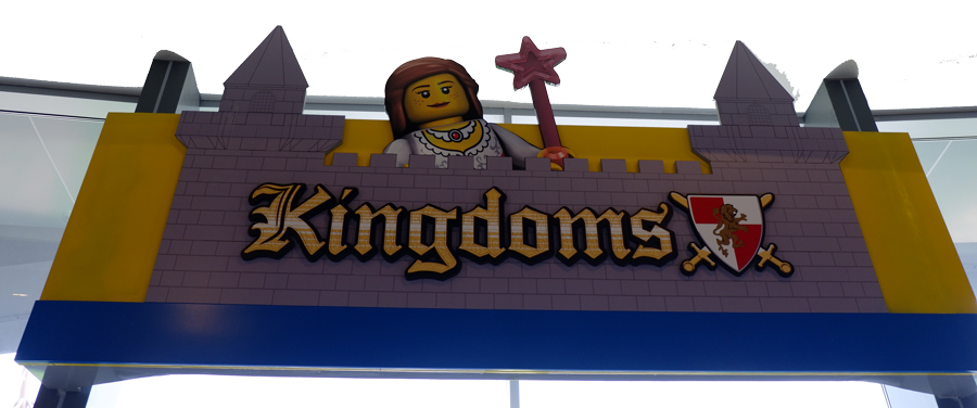 legoland-kingdoms-jumeirah-hotel-dubai-parks-resorts.jpg