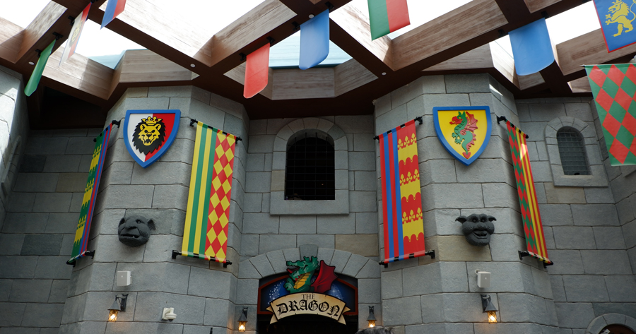 legoland-kingdoms-the-dragon-hotel-dubai-parks-resorts.jpg