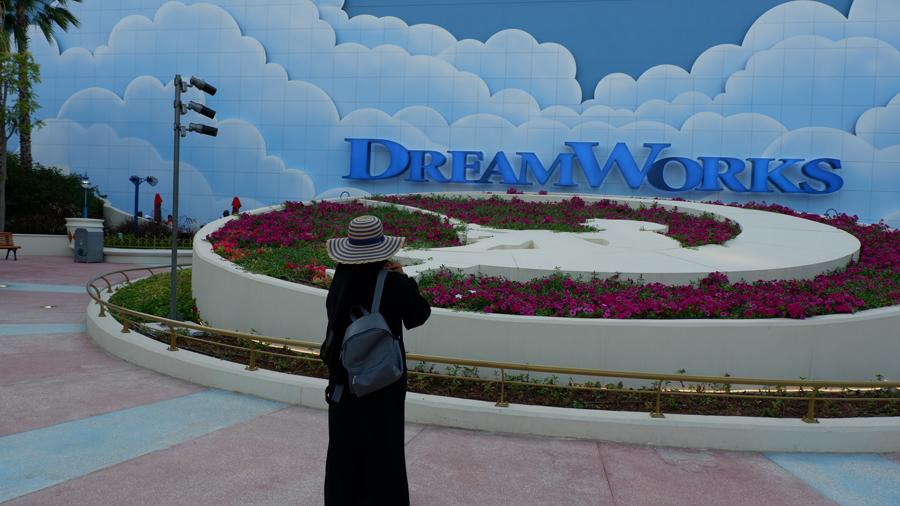 motiongate-dreamworks-dubai.jpg