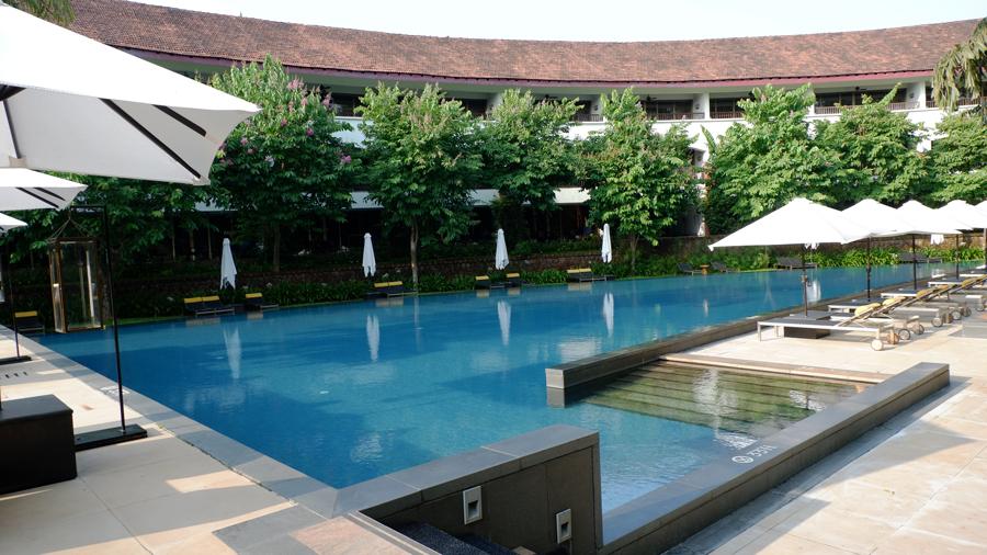 alila-diwa-goa-private-pool.jpg