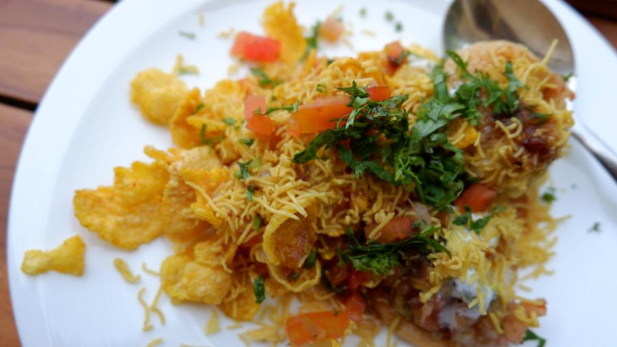 alila-diwa-goa-streetfood-chai-pani.jpg