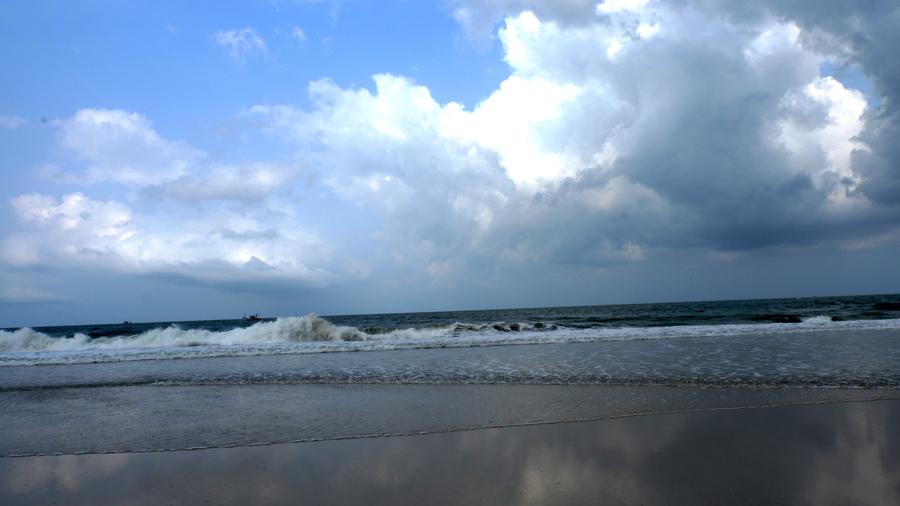 alila-diwa-goa-majorda-beach.jpg