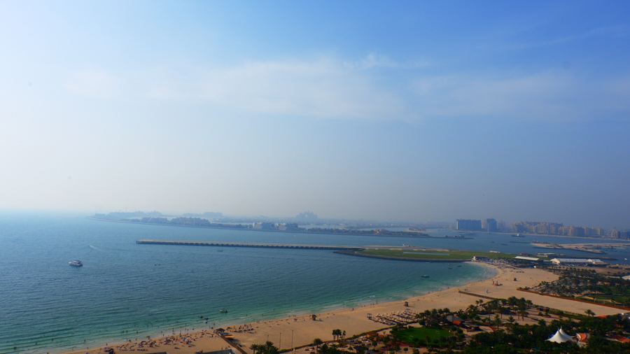 movenpick-jbr-room-view.jpg