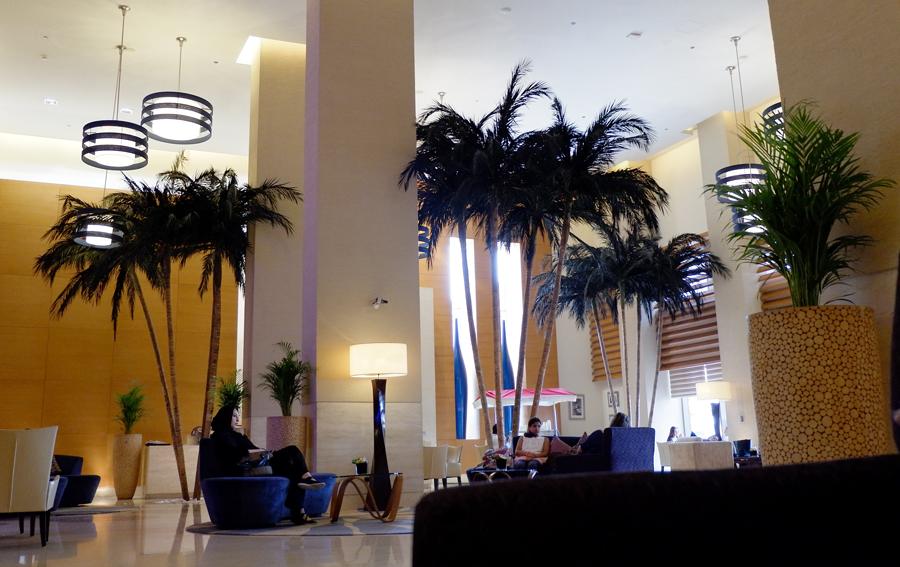 movenpick-jbr-lobby.jpg