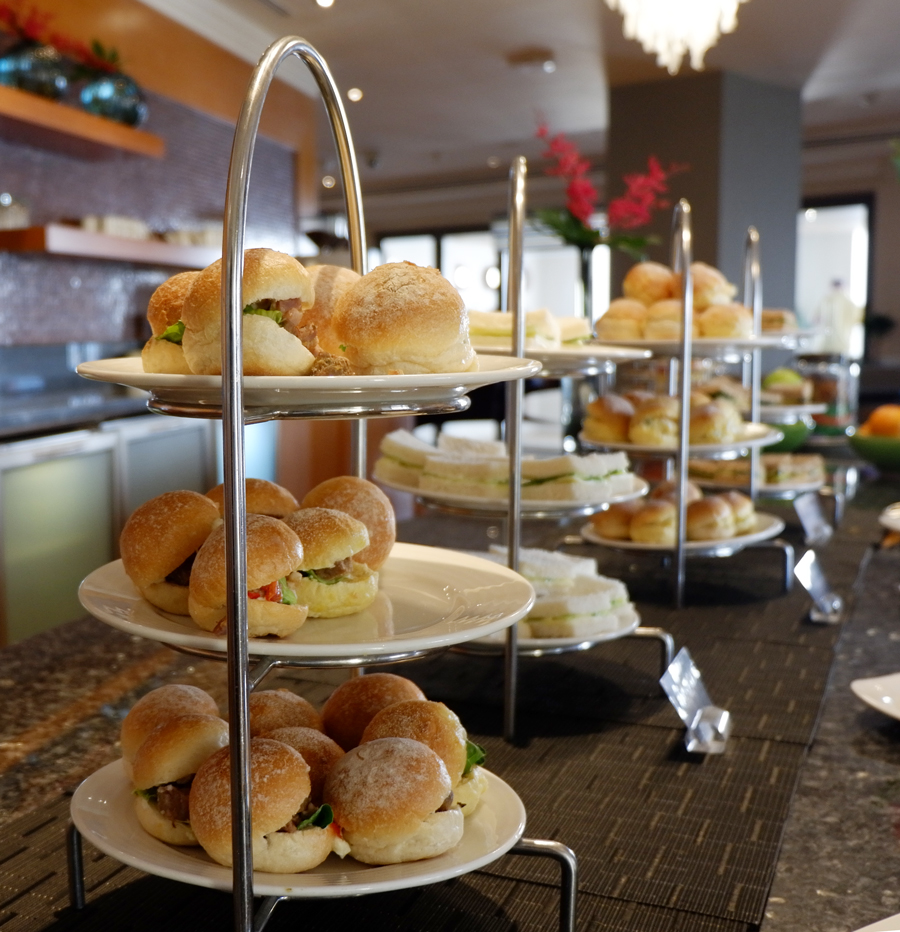movenpick-jbr-executive-lounge-afternoon-tea-sandwiches.jpg