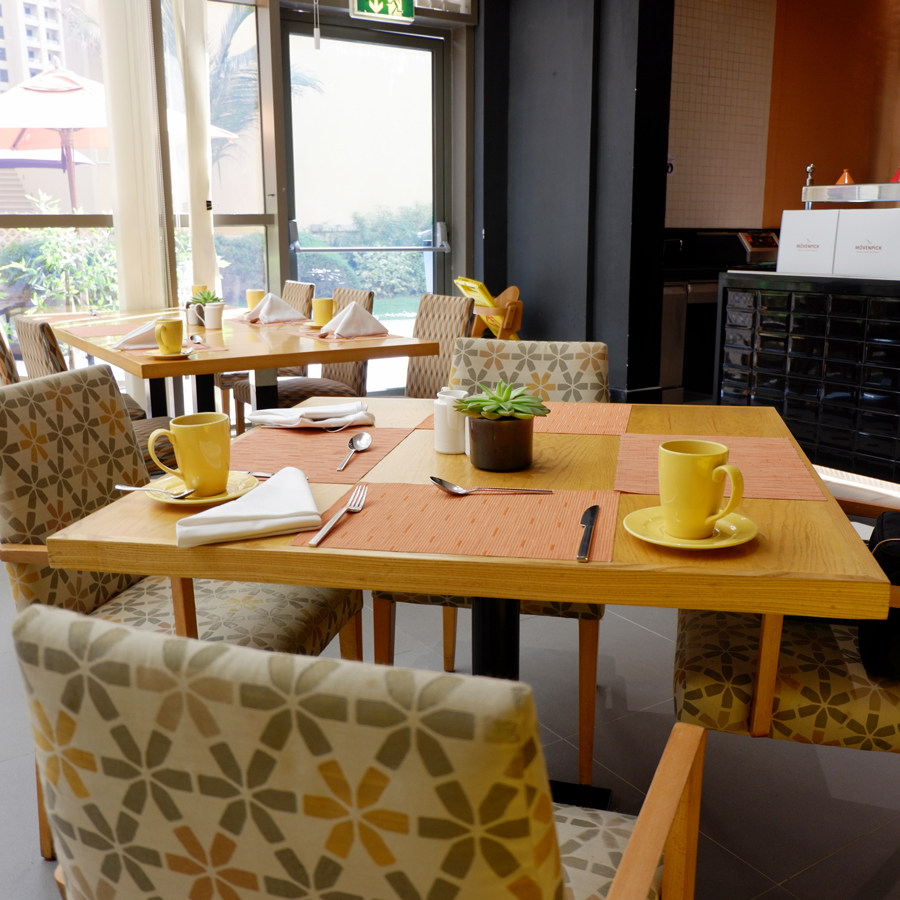 movenpick-jbr-talk-restaurant.jpg
