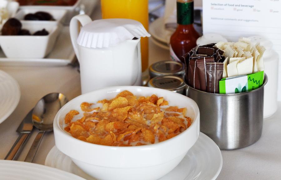 movenpick-jbr-room-service-cornflakes.jpg
