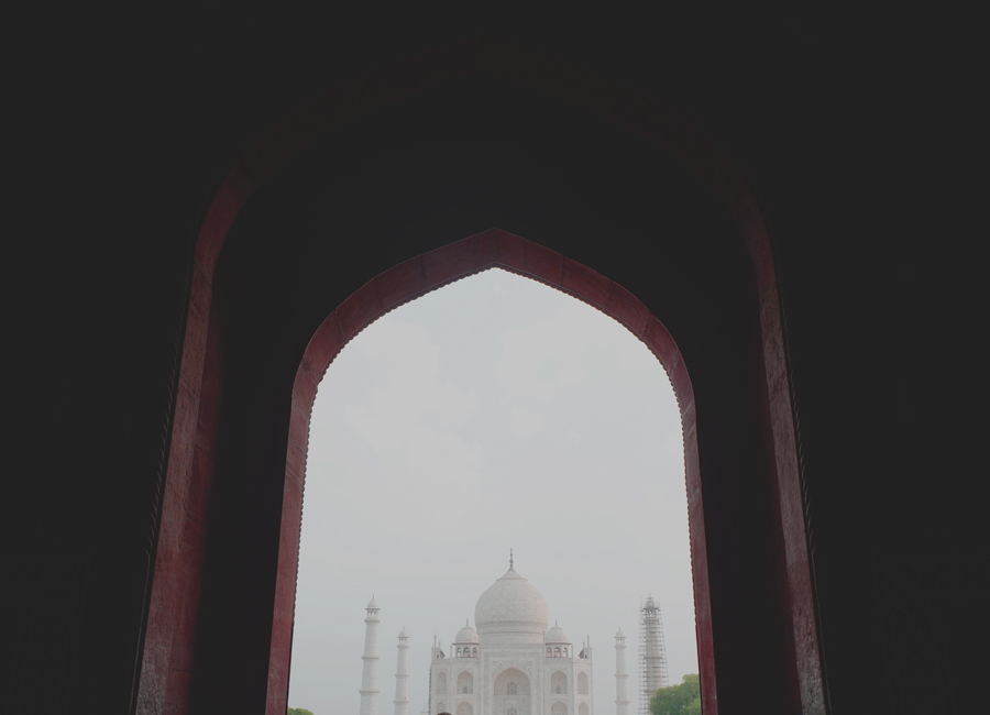 taj-mahal-beauty.jpg
