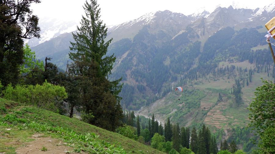 Solang-Valley-Manali-Himachal.jpg