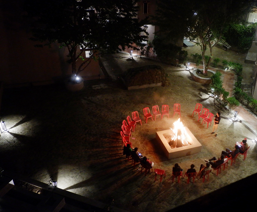 manali-sterling-bonfire.jpg