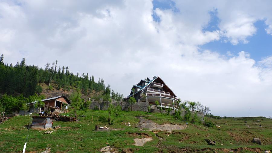 Himachal-pradesh.jpg