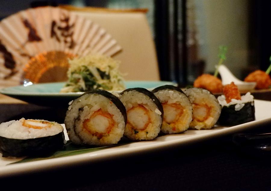Megu_Japanese_Sushi.jpg