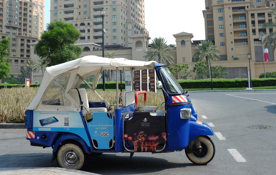 ThePearlQatar_Tuktuk.jpg