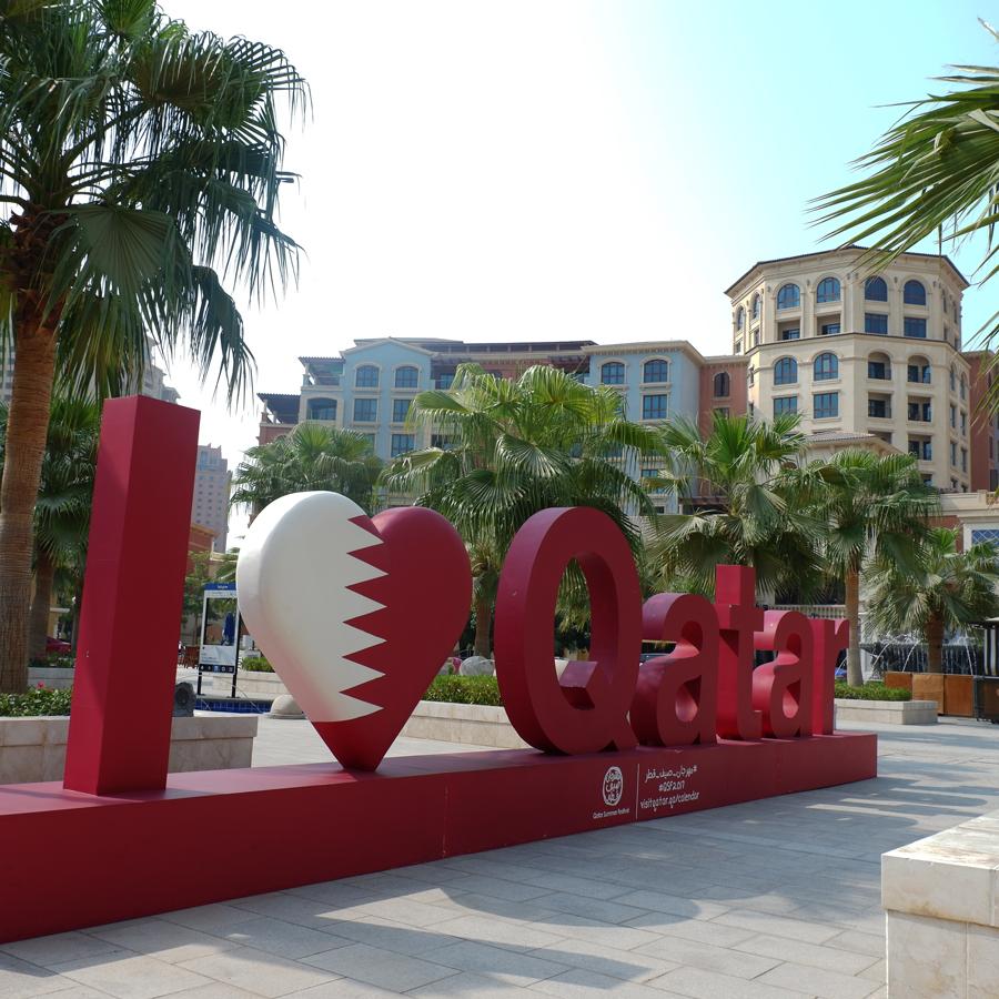 ThePearlQatar_ILoveQatar.jpg