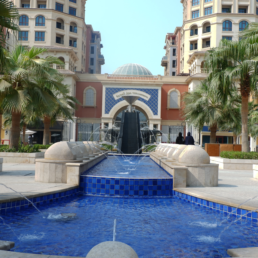 ThePearlQatar_MadinaCentrale2.jpg