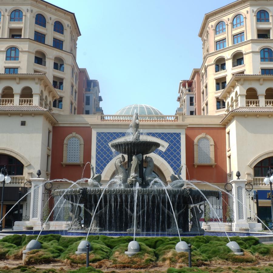 ThePearlQatar_MedinaCentraleFountain.jpg