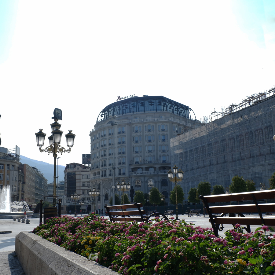 Marriott_Skopje_.jpg