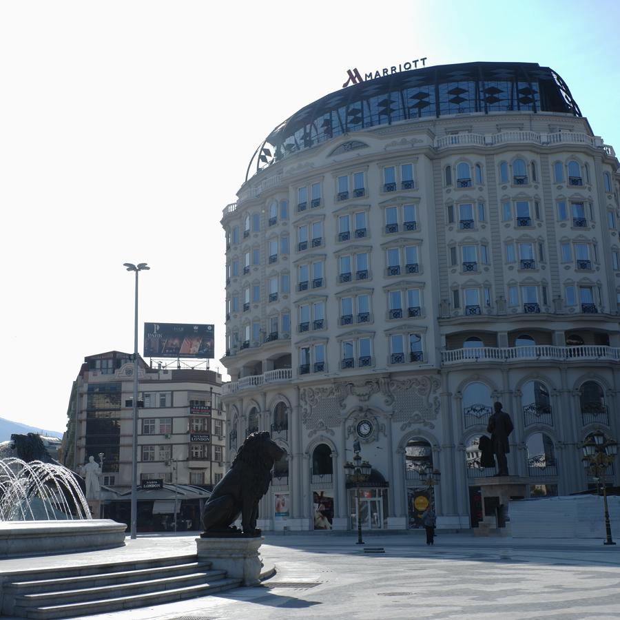 Skopje_Marriott.jpg