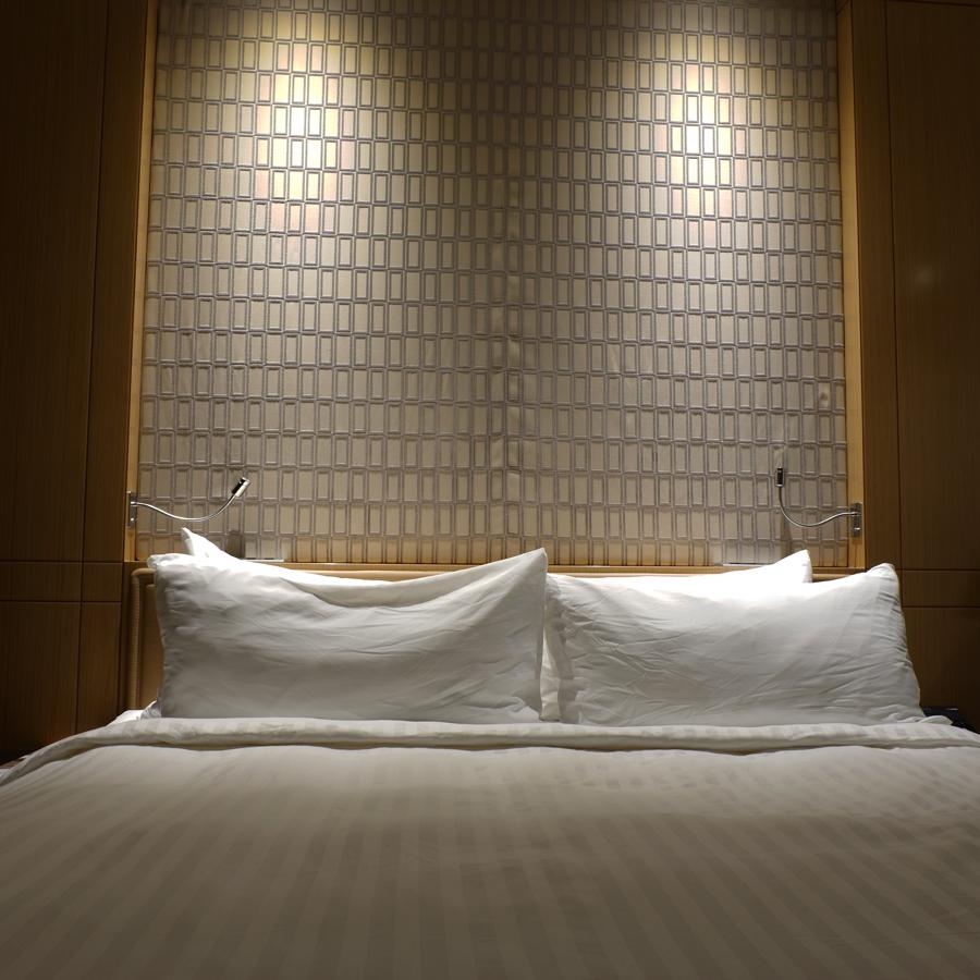 Skopje_Marriott_Bedroom_Headrest.jpg