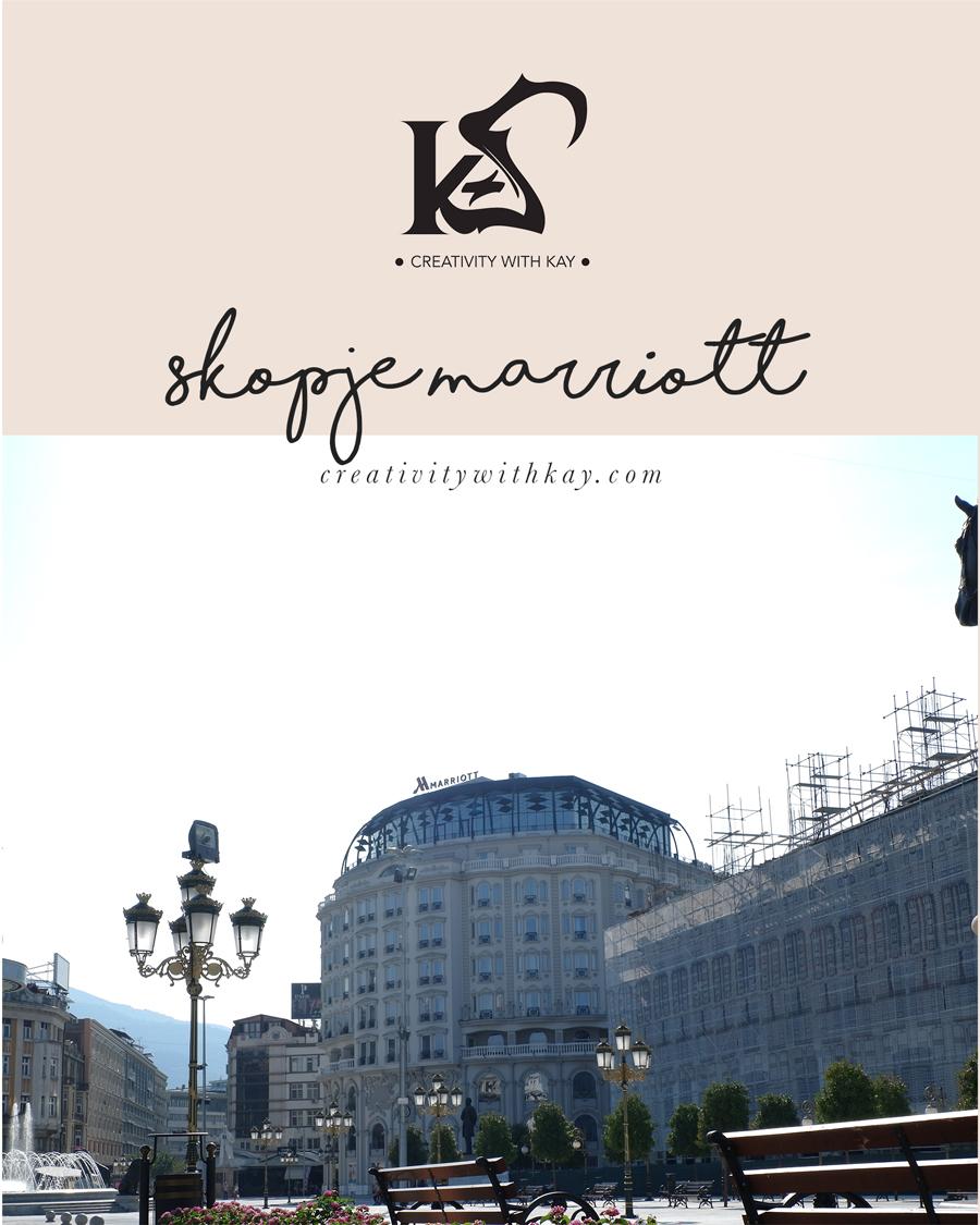 Skopje_Marriott_Pinterest1.jpg