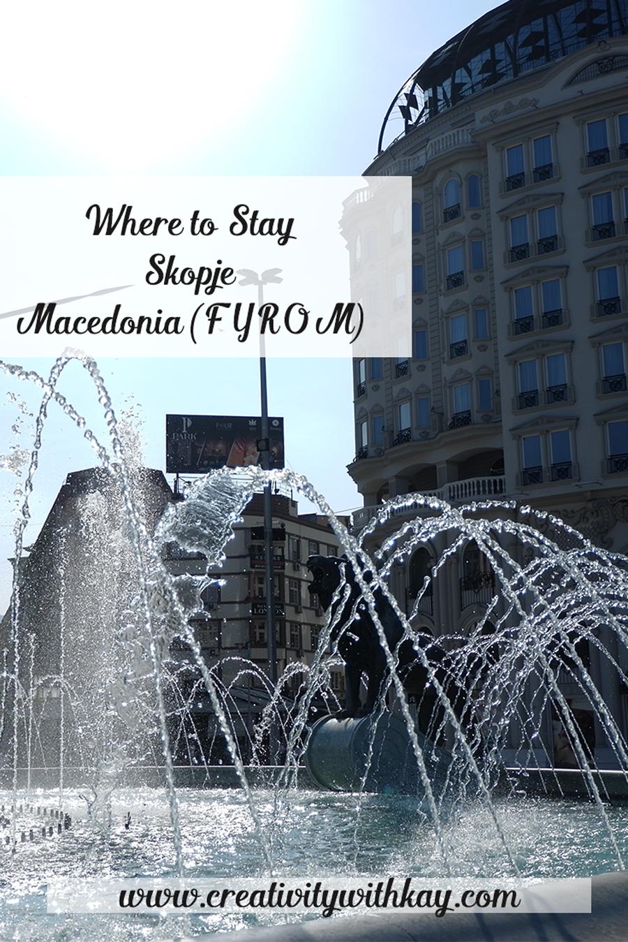 Skopje_Marriott_Pinterest.jpg