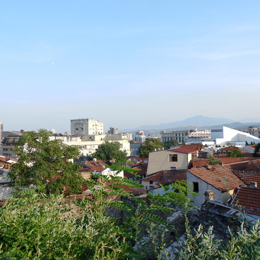 OldBazaarRuins_Skopje_Macedonia.jpg