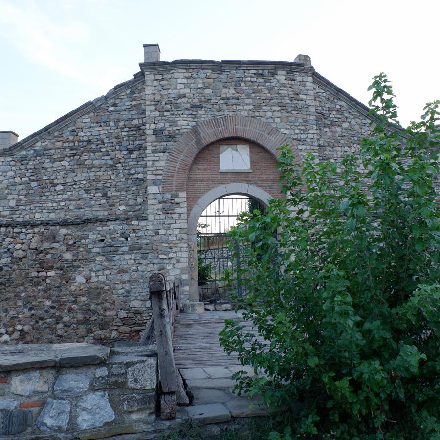Skopje_Kale_Fortress1.jpg