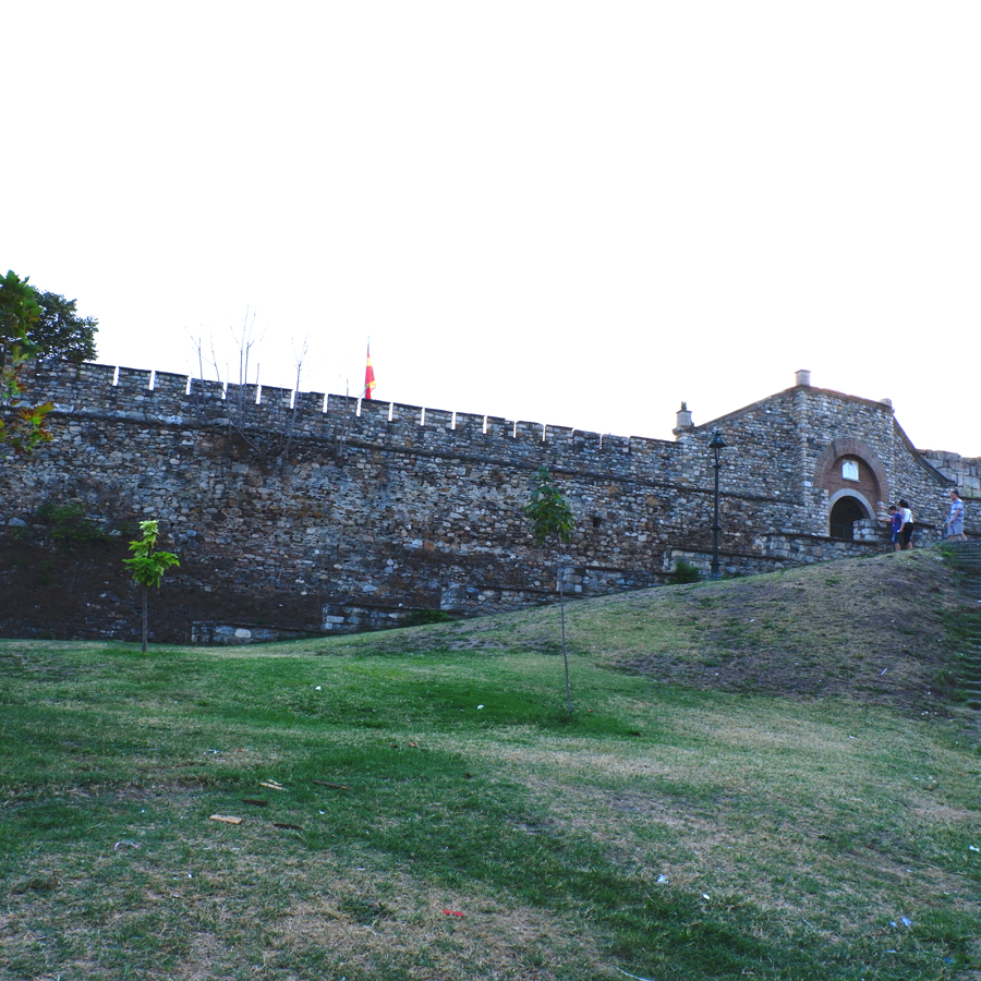 Skopje_Kale_Fortress2.jpg
