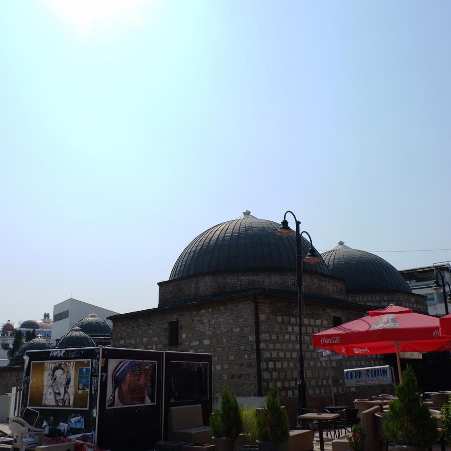 Macedonia_Skopje_Daut_Pasha_Hamam.jpg