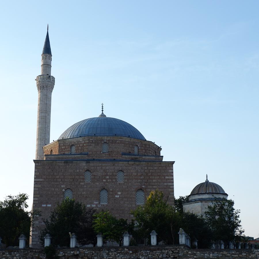 Macedonia_Skopje_Sultan_Pasha_Mosque.jpg