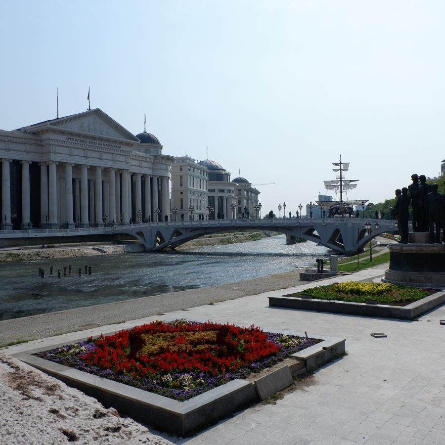 Skopje_Art_Bridge.jpg