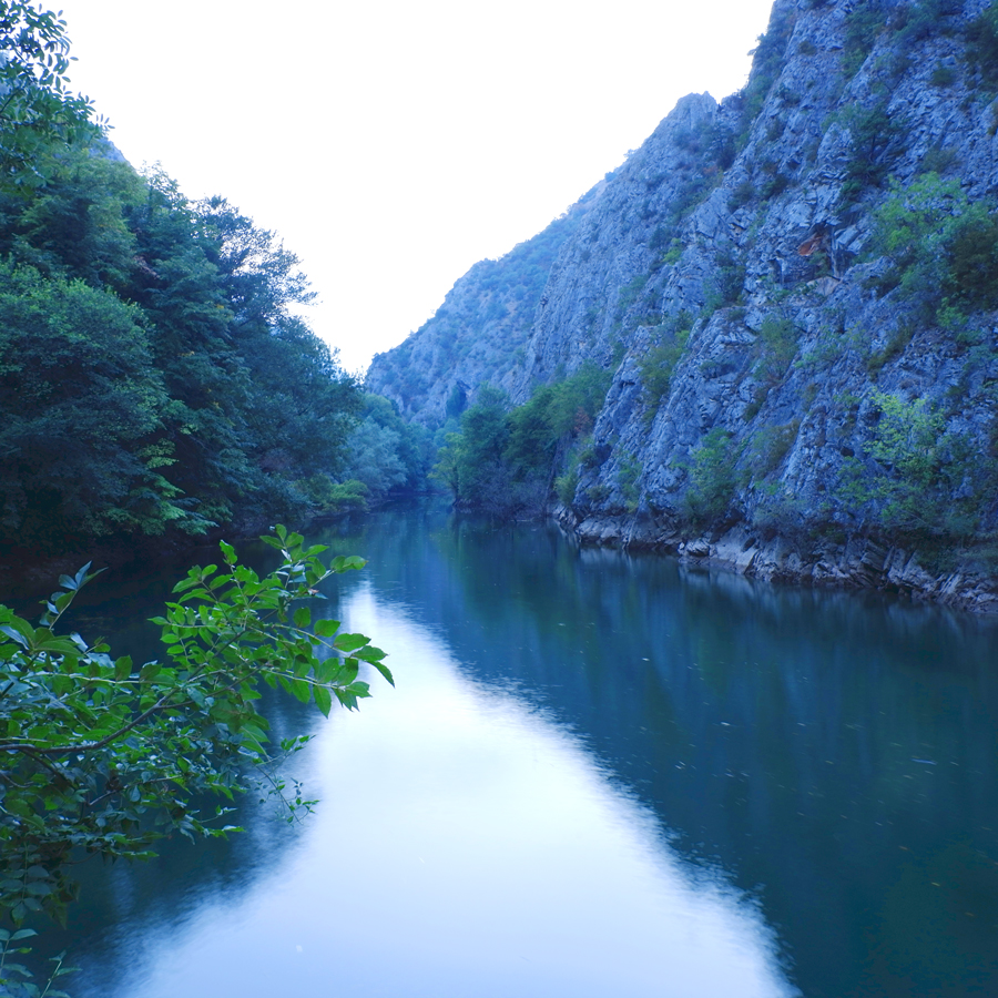Matka_Canyon_Skopje_Macedonia.jpg