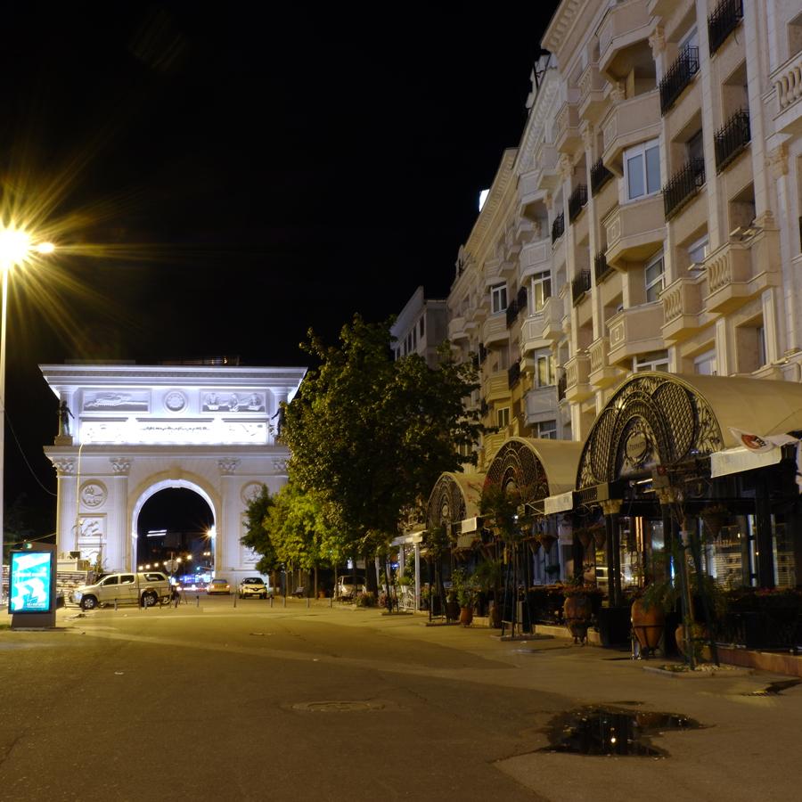 Porta_Macedonia.jpg