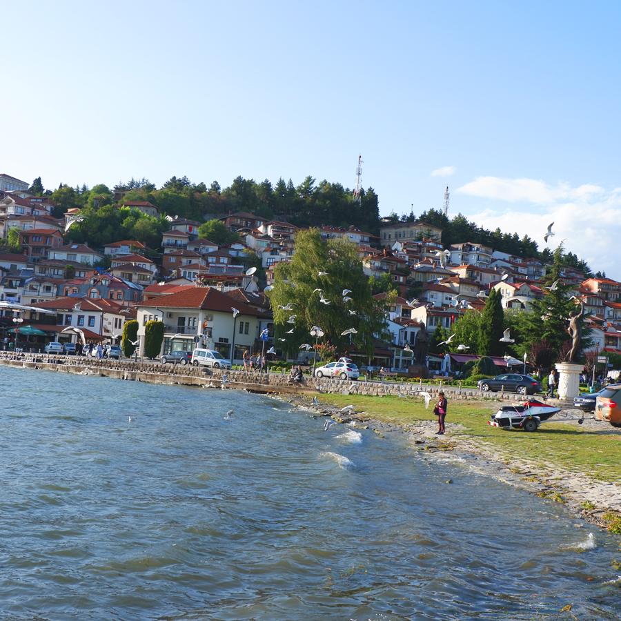 Ohrid_Macedonia.jpg