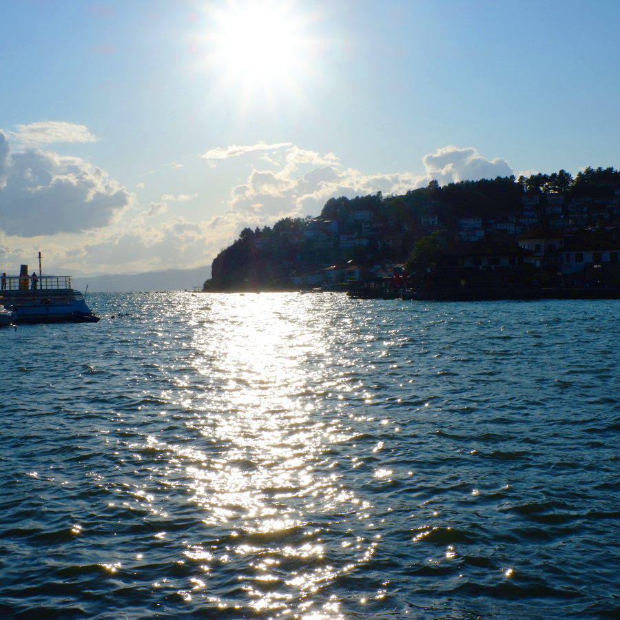 Lake_Ohrid_Macedonia.jpg