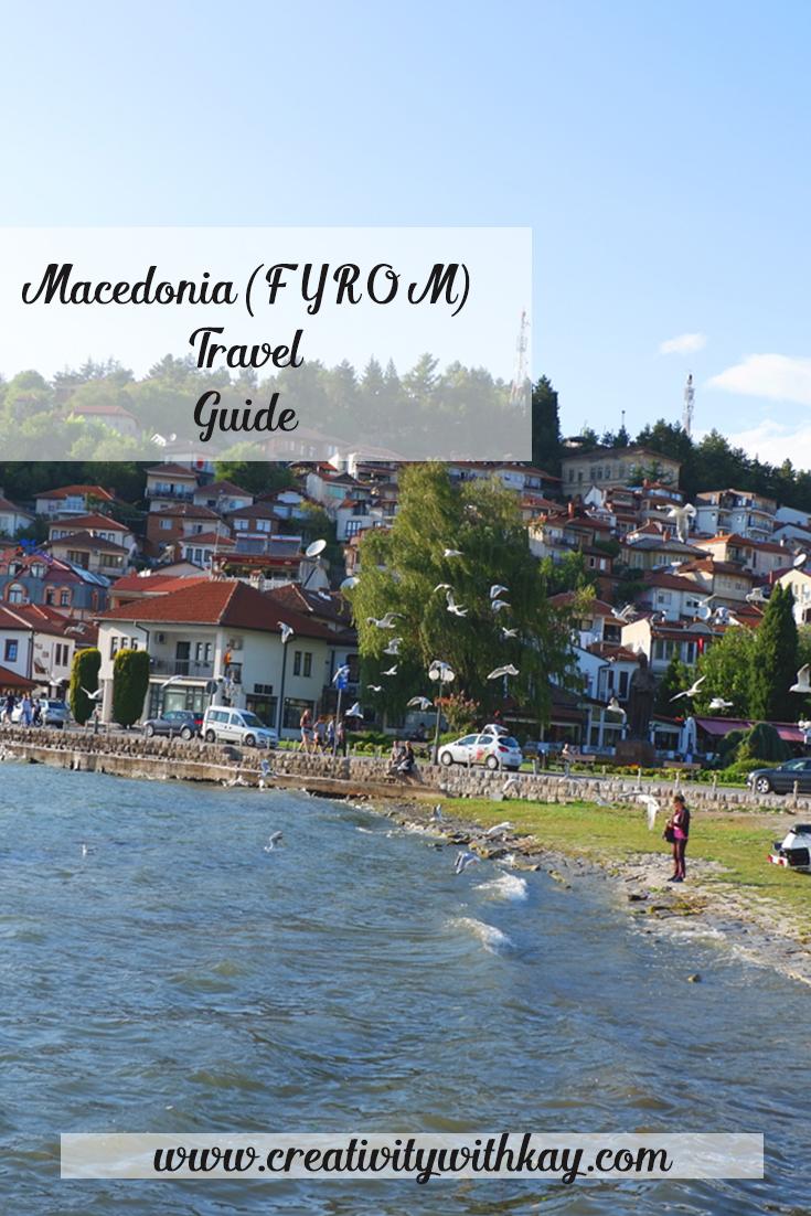 Macedonia_Itinerary.jpg