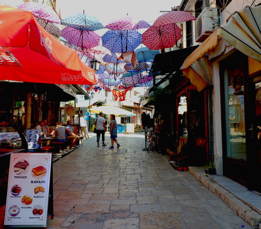 OldBazaar_Skopje_Macedonia3.jpg